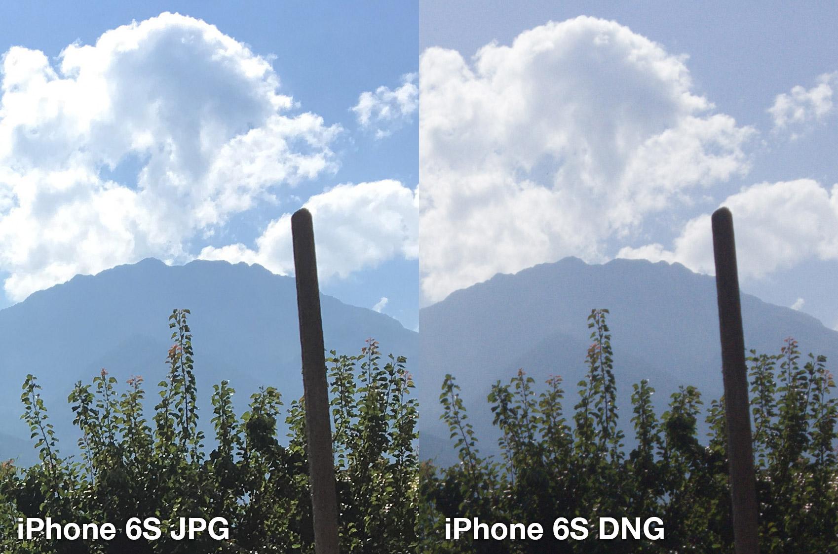 iphone-6s-lightroom-jpg-vs-dng-5