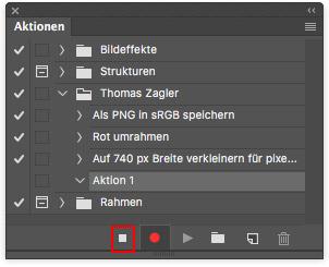 photoshop-aktionen-erstellen-5